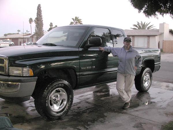 amy_next_to_truck.jpg