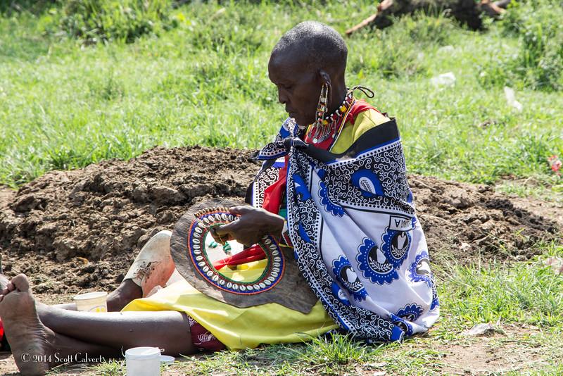 MasaiS-7.jpg