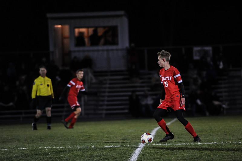 10-17-18 Bluffton HS Boys Soccer vs Lincolnview-8.jpg