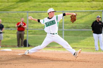 MB Baseball