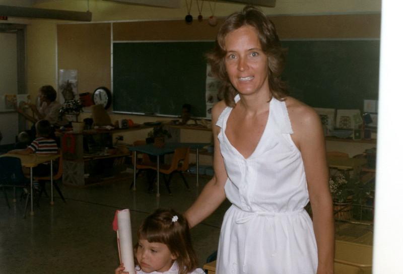 121183-ALB-1983-13-115.jpg