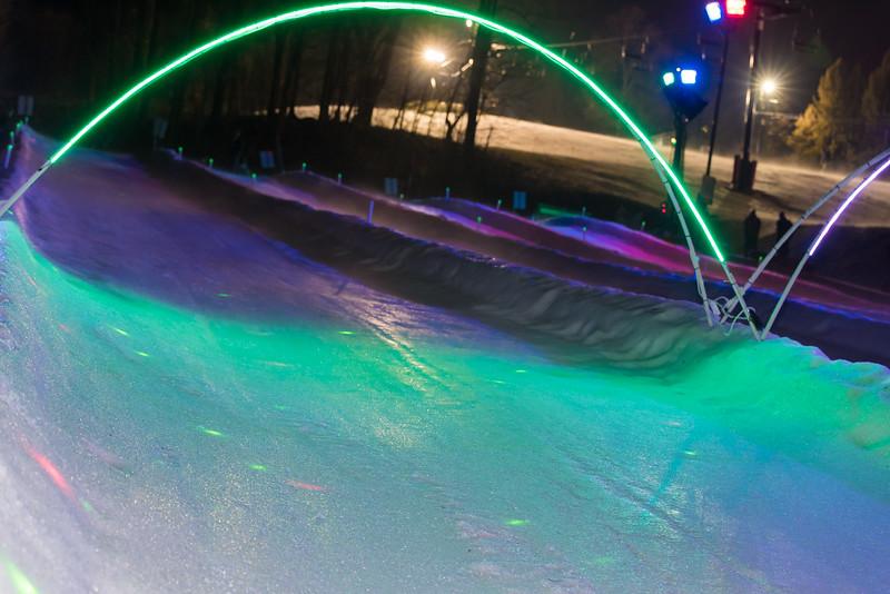 Glow-Tubing_Jan-2017_Snow-Trails_OH-9240.jpg