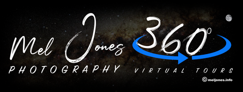 360MJP-VirtualwebHead.png
