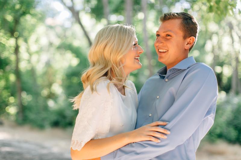 Engagements-8.jpg