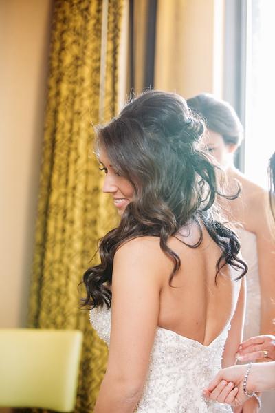 Le Cape Weddings - Chicago Wedding Photography and Cinematography - Jackie and Tim - Millenium Knickerbocker Hotel Wedding - 135.jpg