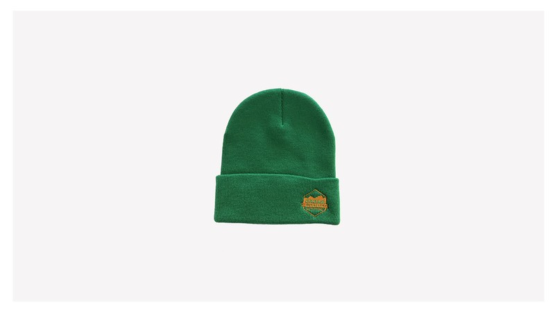 Green-beanie_LANDSCAPE.mp4