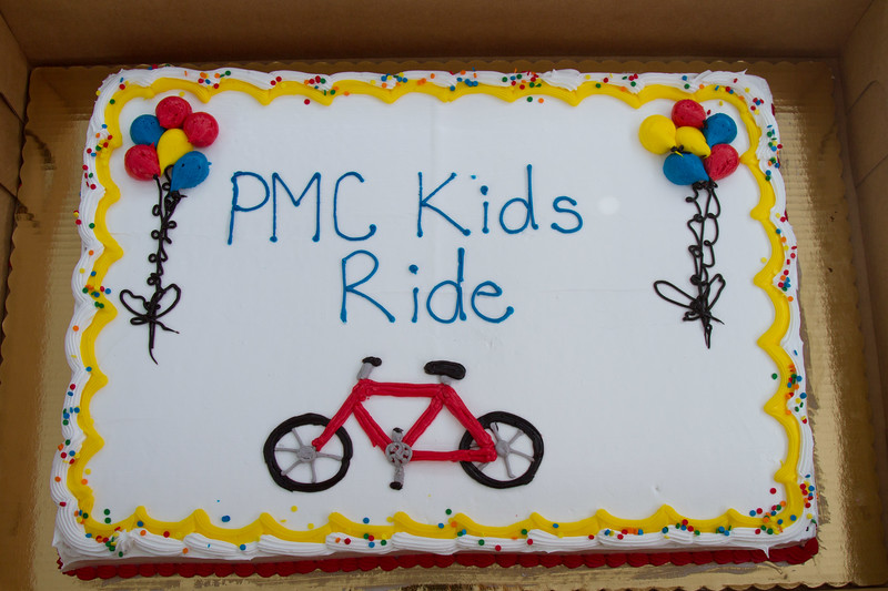 PMC 2015 Kids Ride Framingham_-25.jpg