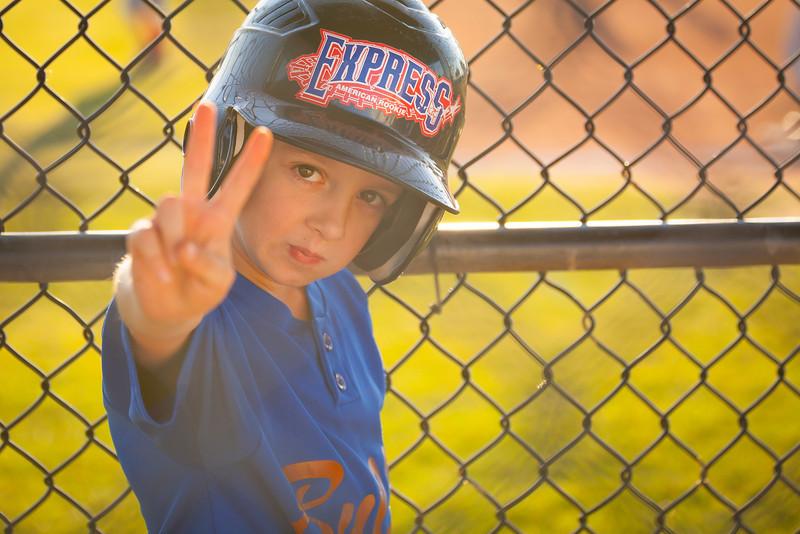 Baseball-Older-158.jpg