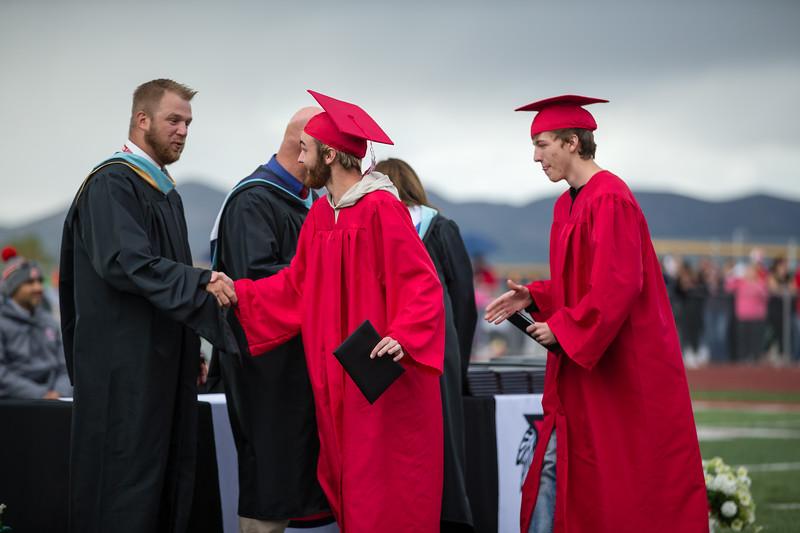 2019 Uintah High Graduation 257.JPG