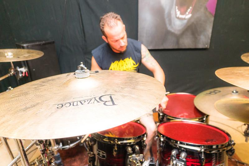 Anthonny DrumsJanuary 18, 2020 1265.jpg