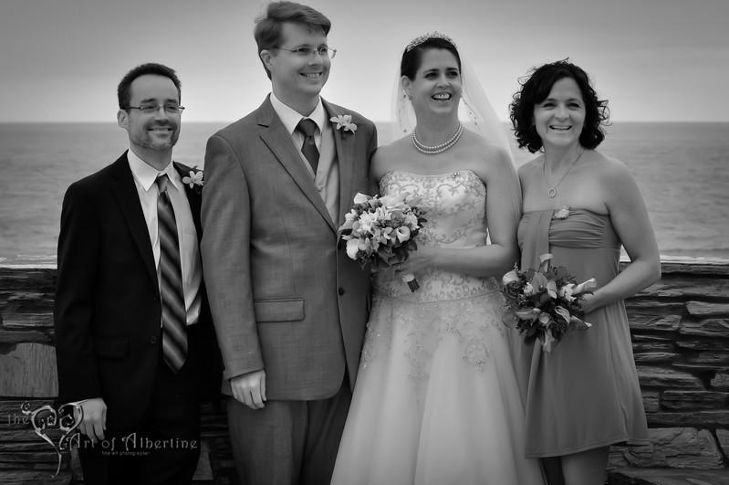 Wedding - Laura and Sean - D90-1254.jpg