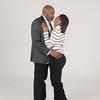 -C & J Engagement-1283