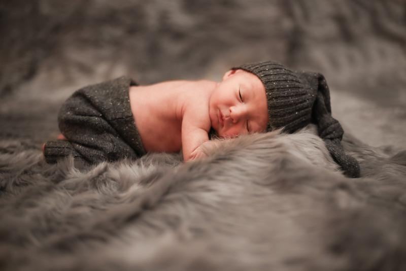 Lee Newborn{Image # (01)»}-13.jpg