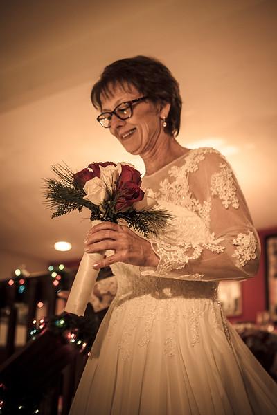 Krocke Wedding-31.jpg