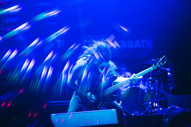 Pittsburgh Concert Photographer - Steel City Sabath-255.jpg