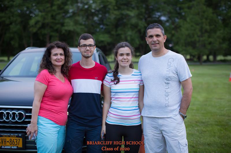 2020 Briarcliff Graduation -209.jpg