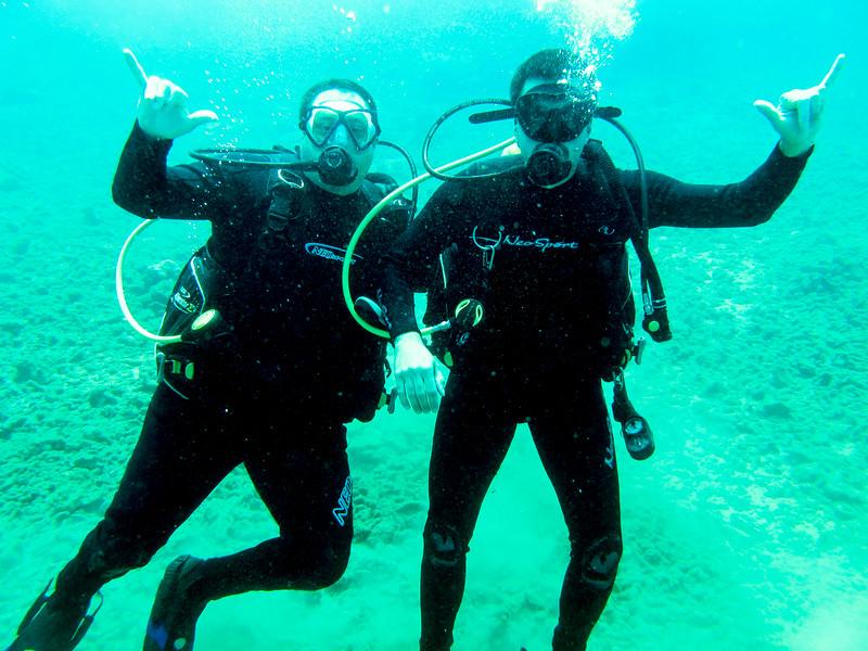 Hawaii diving - 097.jpg