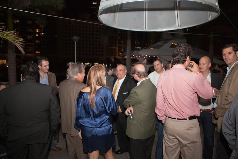 Aerolog Reception November 3 2011-387.jpg