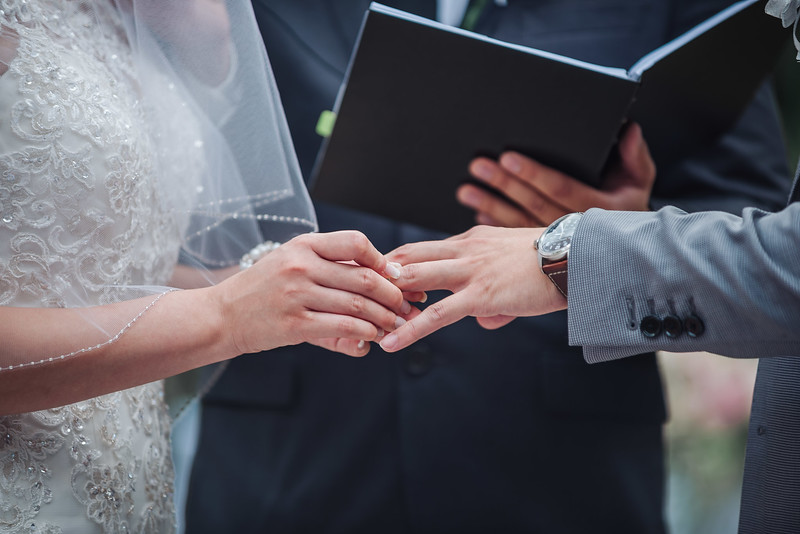 2018-09-15 Dorcas & Dennis Wedding Web-619.jpg