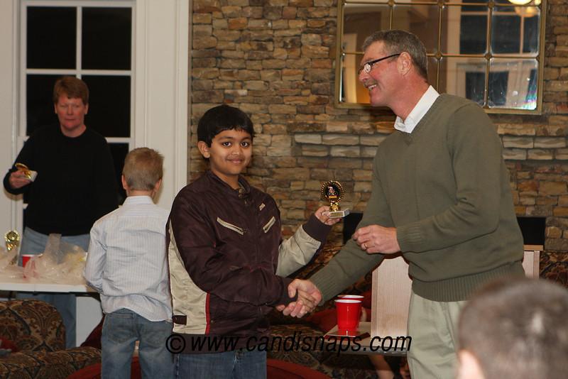 Frazier Awards 2011-1487