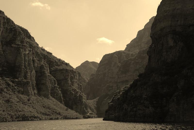[20110730] MIBs @ Pearl Lake-珍珠湖 Day Trip (105).JPG
