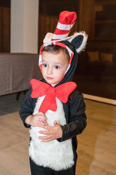 2017-Halloween-Party-206.jpg