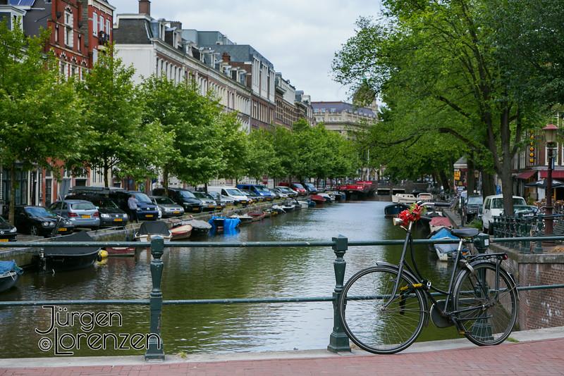 2013Europe_Holland_0014.jpg