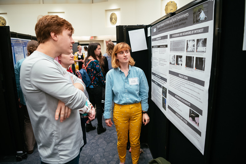 20190427_Midwest Ecology and Evolution Conference-6289.jpg