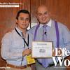 119 Efecto WOW SQI Monterrey julio 2017