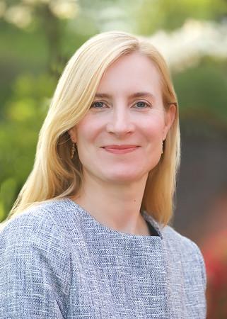 SarahFinal