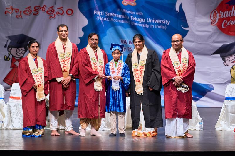 Mana Bhadi event chs pics-487.jpg