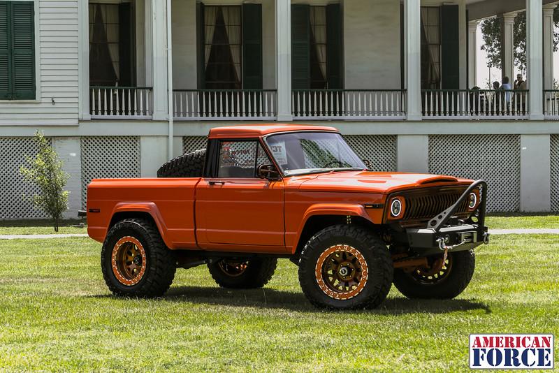 @hyper_n_kaos Jeep. J10 20x10 EVO Beadlock 38x13.50R20 @NittoGrapplers-AFW03079-3June 22, 2018.jpg