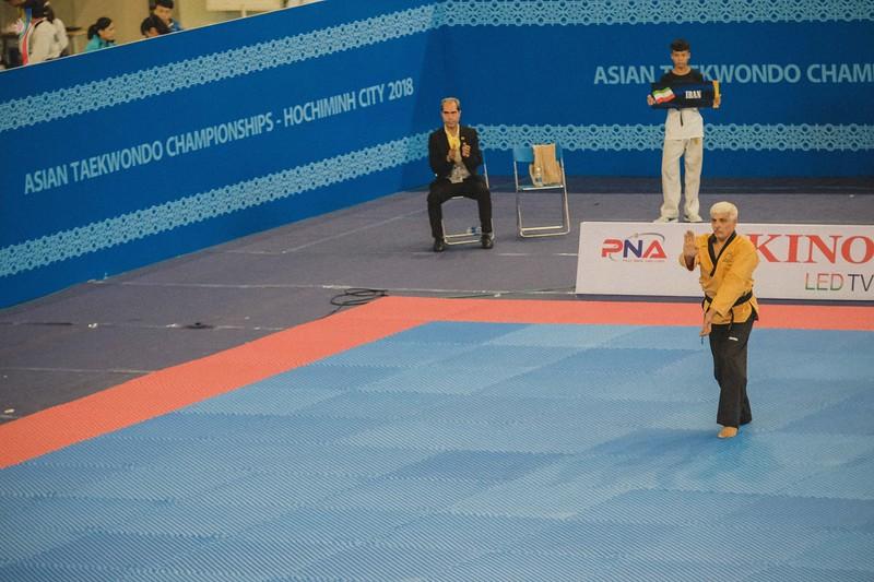 Asian Championship Poomsae Day 2 20180525 0130.jpg