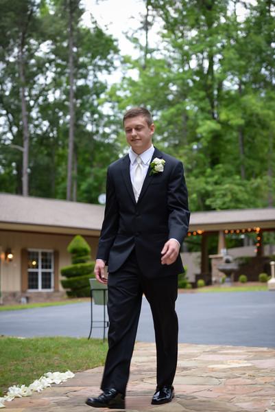 McAfoos Wedding 2014-247.jpg