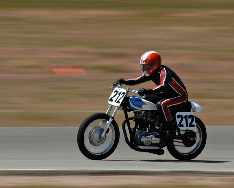motorcycle,06.jpg