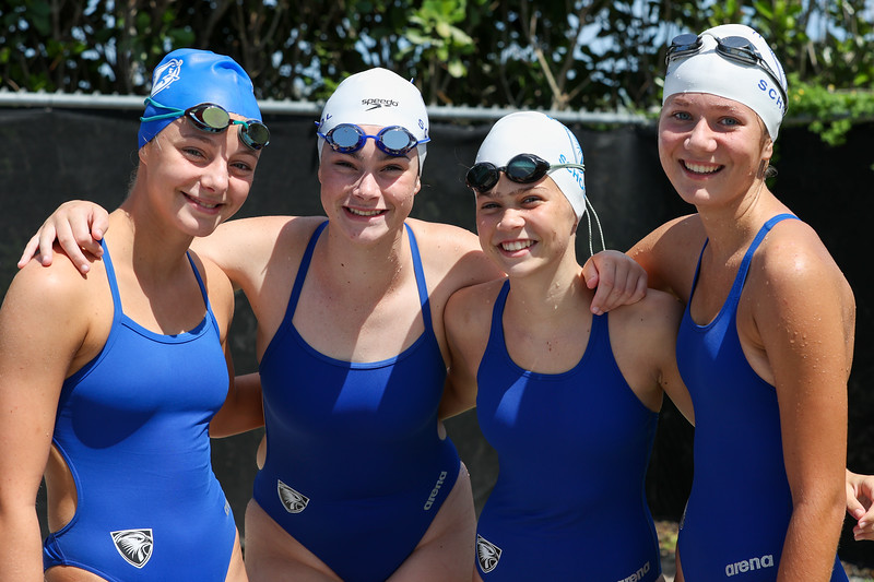 9.23.20 CSN Varsity Swim Meet-245.jpg
