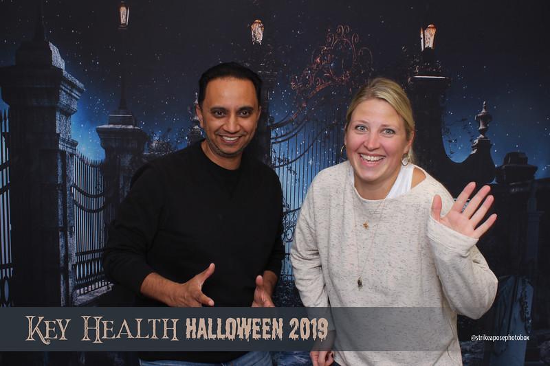 Key_Health_Halloween_2019_Prints_ (97).jpg