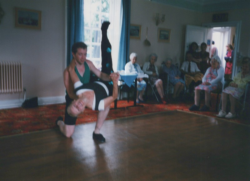 Dance-Trips-England_0205.jpg
