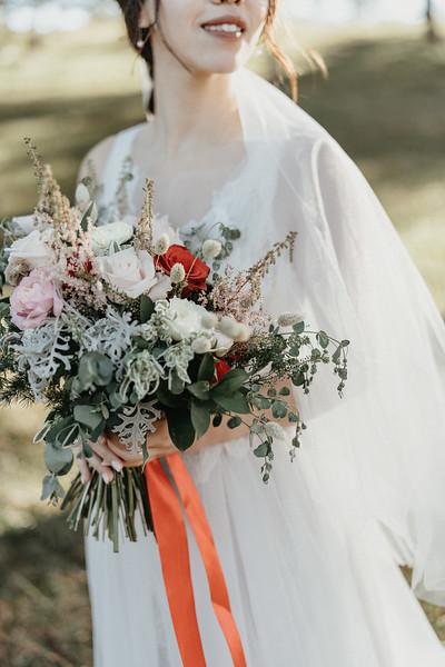 Carmen & Chester Pre Wedding Dalat Mui Ne-39347.jpg