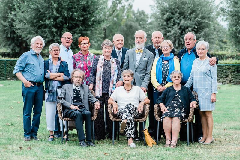 Familie-Lemière-50jaar-2019 (107 van 149).jpg
