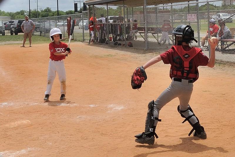 BBP_7421_007_Trevor Baseball.jpg