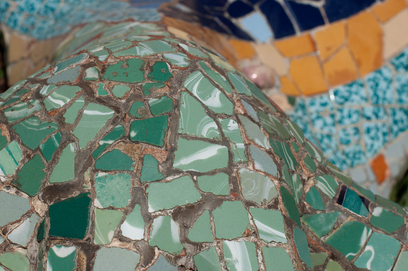 Park_Guell-39
