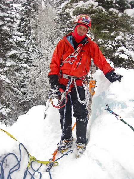 Ouray 2010-87