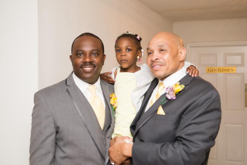 Darnell and Lachell Wedding-0452.jpg