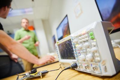 2019 UWL Elliot Forbes Laik Ruetten Computer Engineering Lab