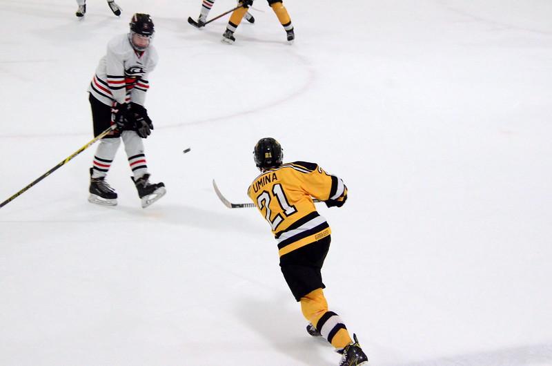170922 Junior Bruins Hockey-193.JPG