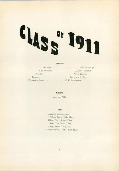 uschist-er-1909~0071.jpg