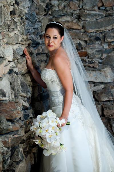 Alexandra and Brian Wedding Day-223.jpg
