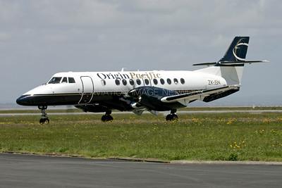 Origin Pacific Airways