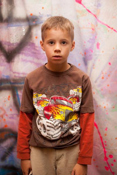 RSP - Camp week 2015 kids portraits-88.jpg